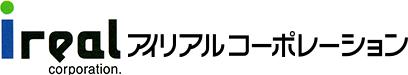 アイリアルコーポレーション(岡山)