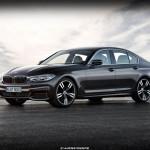 2017-BMW-5-Series-render-750x530[1]