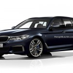 2017-bmw-5-series-touring-accurately-rendered-as-the-m550i-we-all-want-112134_1-750x5001